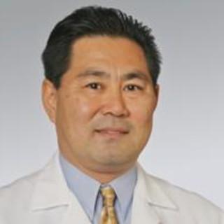 Paul Aka, MD