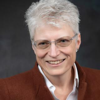 Joan Arnold, MD