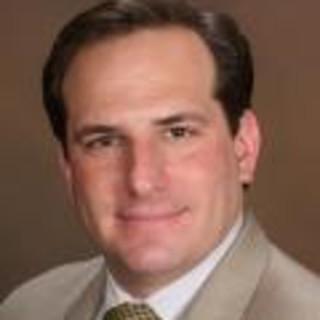 Jason Goldman, MD
