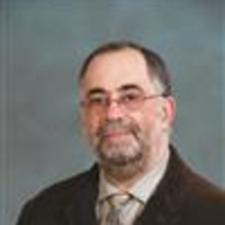 Sadri Avsar, MD