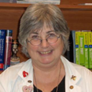 Linda Addonizio, MD