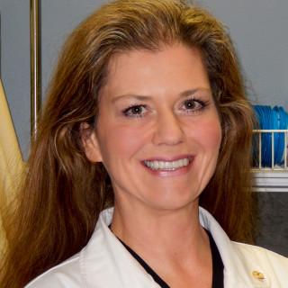 Julianna Lindsey, MD