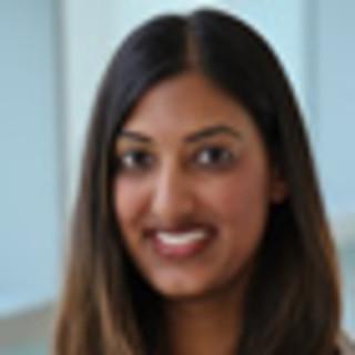 Divya Srivastava, MD