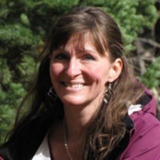 Carmen Condurache, MD
