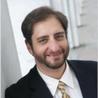 Carlos Monteagudo, MD