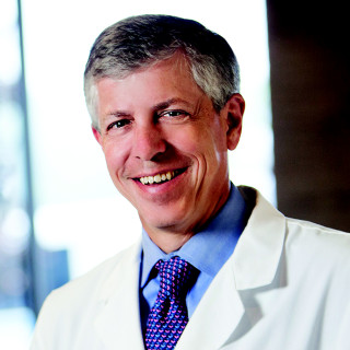 Mark Gannon, MD