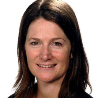 Katherine Carlson, MD