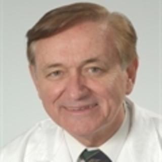 Russell Steele, MD