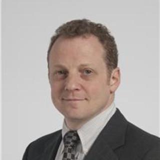 Mitchell Reider, MD