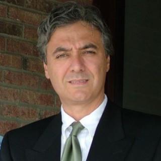 Vincent Nacouzi, MD