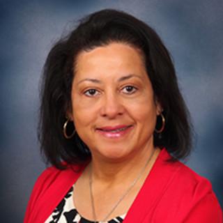 Kim Lamotte-Malone, MD