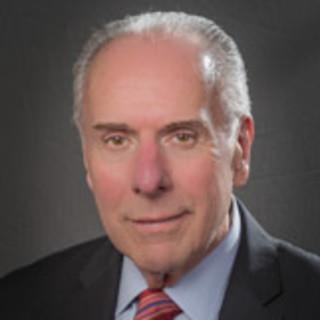 Michael Castellano, MD
