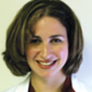 Joan Curcio, MD