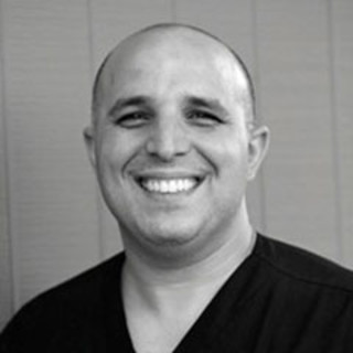 Frank Paletta, MD