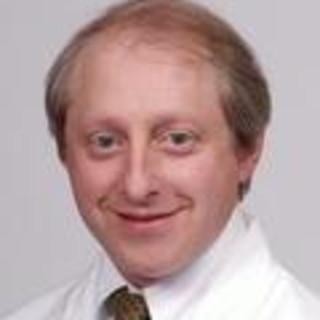 Bruce Distell, MD