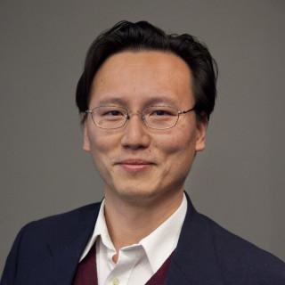 Anthony Chen, MD
