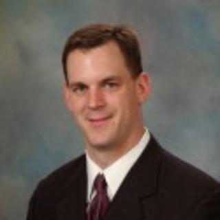 David Thiel, MD