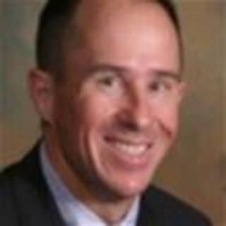 Stuart Harlin, MD