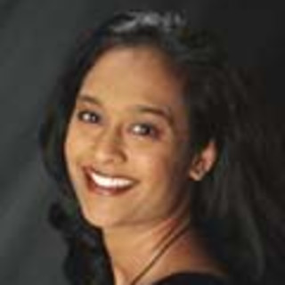 Bharati Chittineni, MD