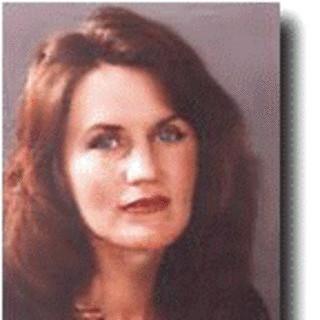 Carolyn Doherty, MD