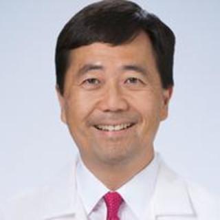Kenneth Minami, MD