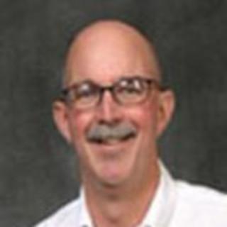 David Ruedrich, MD