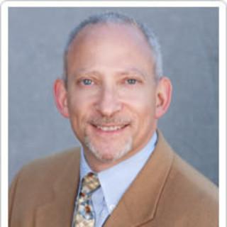 Neil Stollman, MD