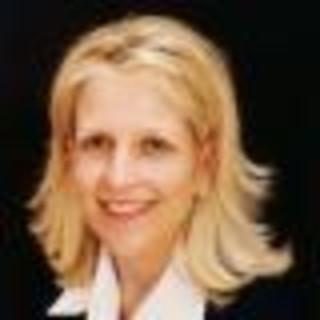 Carolyn Coyle, MD