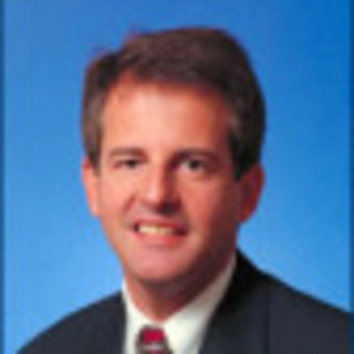 Donald Abrams, MD