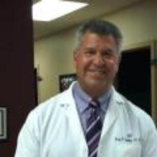 Larry Rosenberg, MD