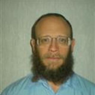 Joel Groden, MD