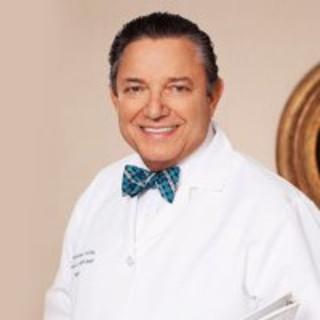 Anthony Geroulis, MD