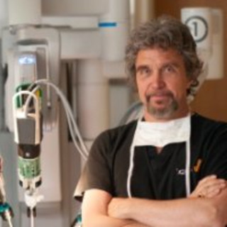 Larry Kilgore, MD