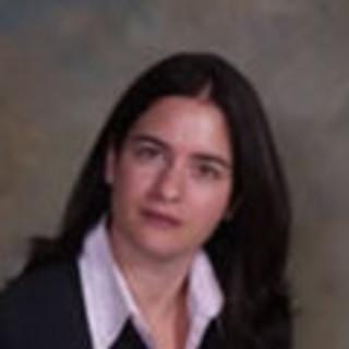 Gabrielle Grinstein, MD