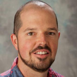 Jacob Evans, DO