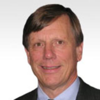 Jan Horn, MD
