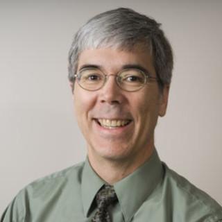 Charles Vernon, MD