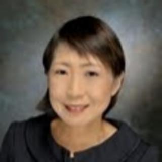 Kanae Ishihara, MD