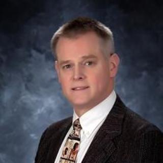 Richard Clouse, MD