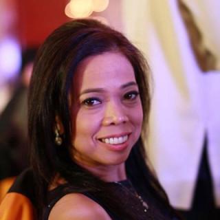 Melanie (Santiago) Barrido, MD