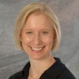 Cindy Gleit, MD