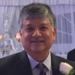 Shahabul Arfeen, MD