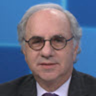Bruce Spinowitz, MD