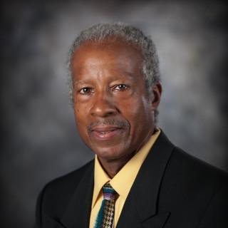 Marcus Wilson, MD