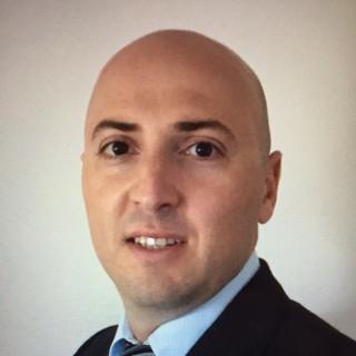 David Chalyan, MD