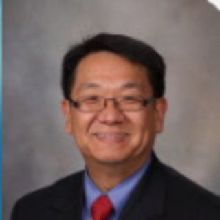 Miguel (Michael) Park, MD