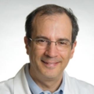 Gary Friedman, MD