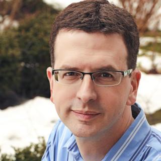 Andrew Bernstein, MD