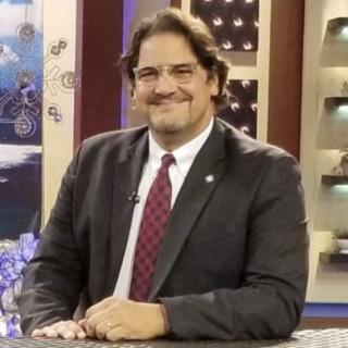 Rafael Franjul, MD