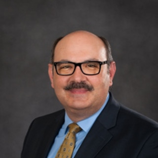Michael Polizzotto, MD